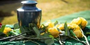 Urne cinerarie Servizi funebri Soso a Bolzano Vicentino Vicenza